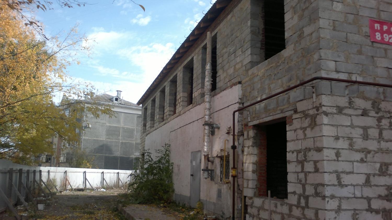 Коммерческая недвижимость в саранске справка13 сайт недвижимости Москваа аренда офиса